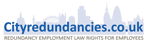 Cityredundancies.co.uk