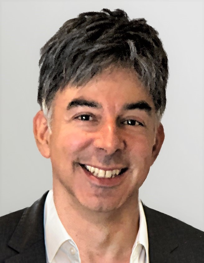 Philip Landau